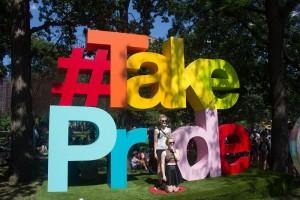 TakePride-by-Khalil-Ross-800x533