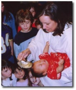 baptism_1
